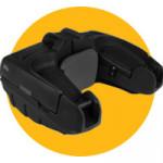 Кофр для квадроцикла, передний и задний кофры на квадроцикл