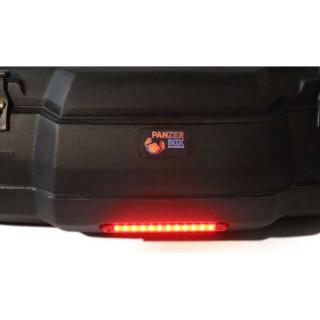 Светодиодный дублер стоп-сигнала для кофра PZ 3000