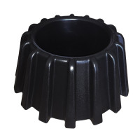 Расширители колес GKA Sand Mud Snow Wheelz «1 шт.»