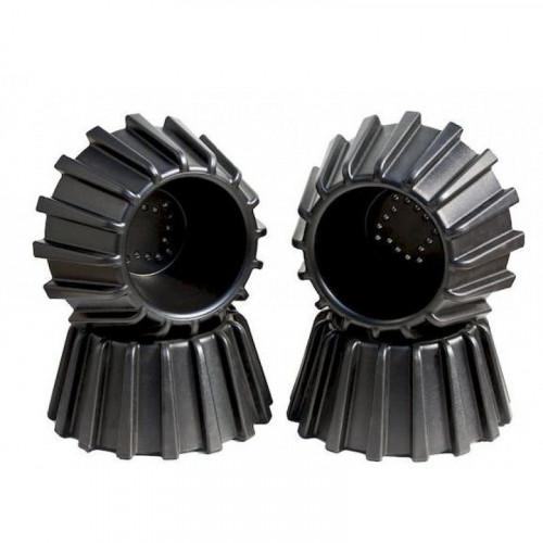 Расширители колес GKA Sand Mud Snow Wheelz «4 шт.»