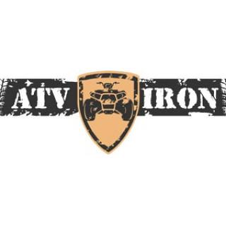 ATVIRON