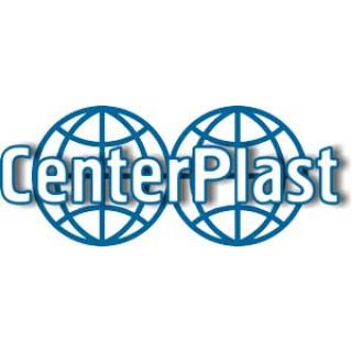 Center Plast