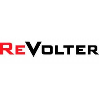 ReVolter