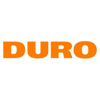 Шины для квадроцикла Duro