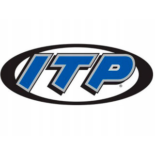 Шины для квадроцикла ITP