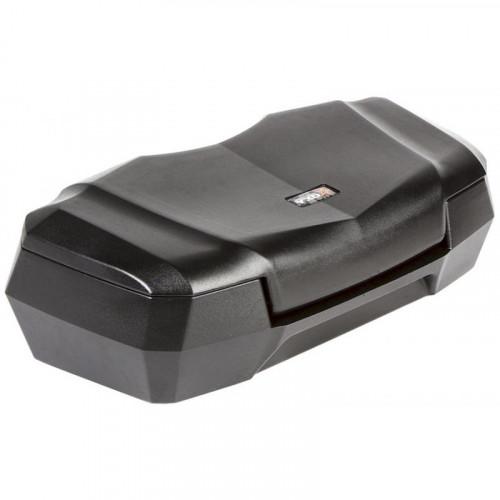 GKA 6600 передний кофр для квадроцикла