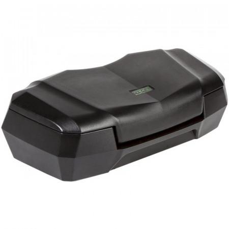 GKA 6600 SMART передний кофр для квадроцикла