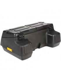 GKA 8015 задний кофр для квадроцикла