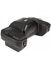 GKA 8020 задний кофр для квадроцикла