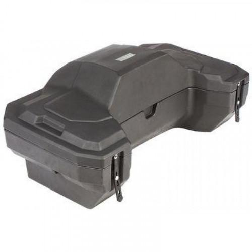 GKA 8020 SMART задний кофр для квадроцикла