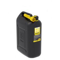 Канистра для бензина Oktan DIESEL 25 литров