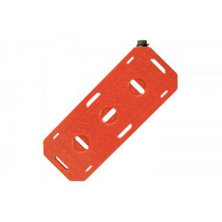Плоская канистра GKA 10 литров «Сэнд-трак»
