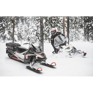 Кофр для снегохода BRP Lynx 49 Ranger