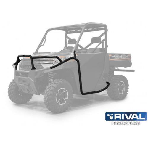 Передний бампер для квадроцикла POLARIS Ranger XP 1000 (2018-)