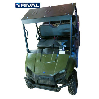 Крыша для квадроцикла Polaris Ranger 400/570