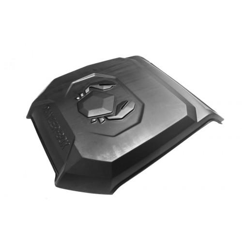 Крыша для квадроцикла Polaris RZR 1000 пластиковая
