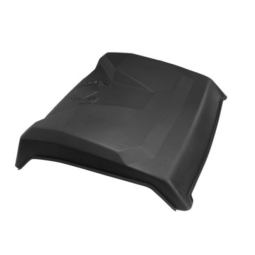 Крыша для квадроцикла Polaris RZR 800/900 пластиковая