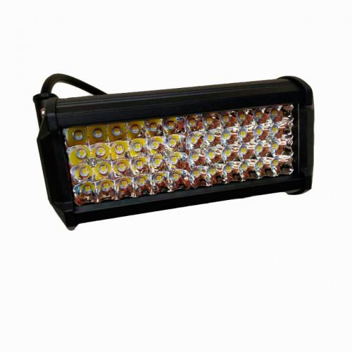 Светодиодная балка CP-3R-108 Spot (SMD 3030/дальний свет)
