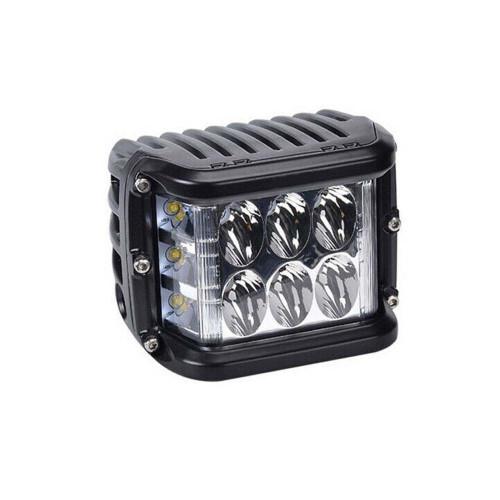 Светодиодная фара CP-36 Spot C12 (дальний свет CREE)