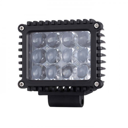 Светодиодная фара CP-60 Spot (дальний свет CREE)