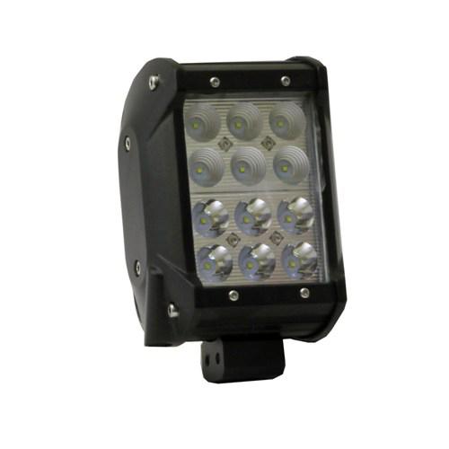 Светодиодная балка EX3401-36W (комбинированный свет)