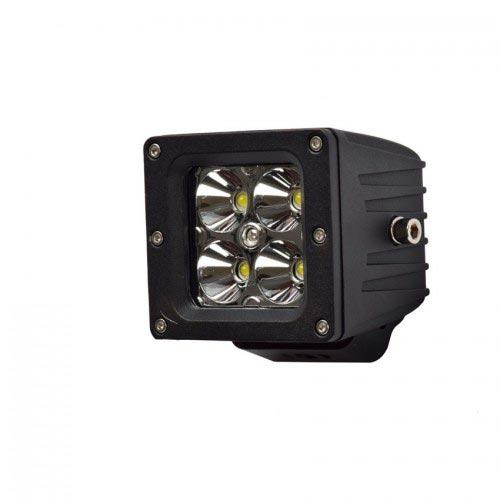 Светодиодная фара EX-SWL-20W (дальний свет)