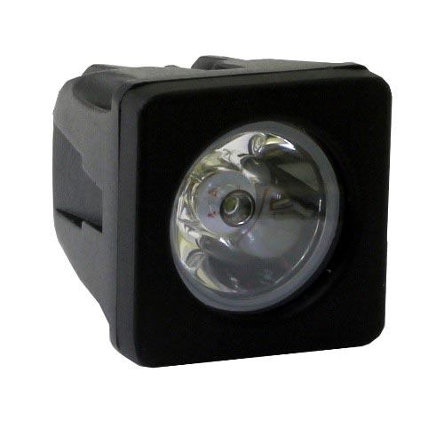 Светодиодная фара CP-10 Spot (дальний свет CREE)