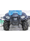 Расширители арок для квадроцикла Polaris Sportsman 850 High Lifter