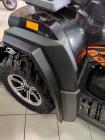 Расширители арок для квадроцикла Русская Механика РМ 800 DUO  EFI, Assailant 800