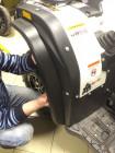 Расширители арок для квадроцикла Stels LEOPARD 650/600/500