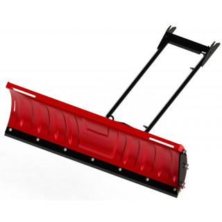 STORM универсальный снегоотвал для квадроцикла 150 см