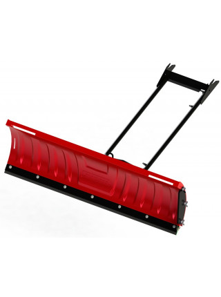Снегоотвал для квадроцикла Storm 150 см