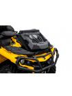 Вынос радиатора на квадроцикл BRP Outlander ATV 1000/800/650/500 G2