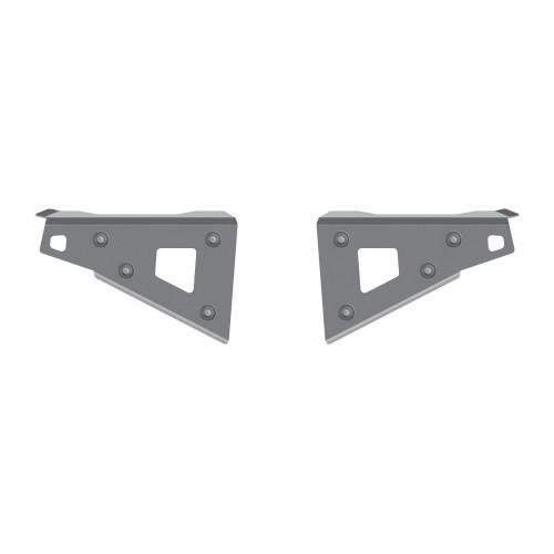 Защита передних рычагов для квадроцикла Polaris RZR 1000/XP Turbo