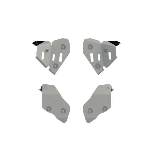 Защита рычагов для квадроцикла BRP Can-Am Outlander G2 Max 650/650X-MR/850/850X-MR/1000 (2019-)