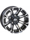 Диск для квадроцикла STI HD3 Alloy 12HD307