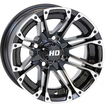 Диск для квадроцикла STI HD3 Alloy 12HD300
