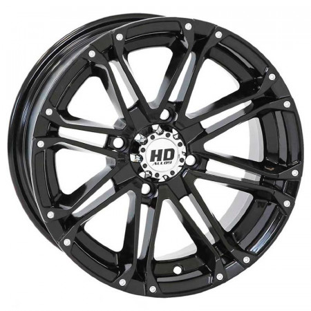 Диск для квадроцикла STI HD3 Alloy 12HD310