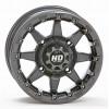 STI HD5 Beadlock
