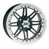 ITP SS 216 Alloy