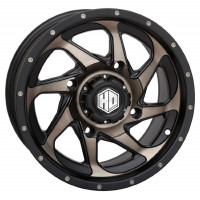 Диск для квадроцикла STI HD8 Alloy 14HD813