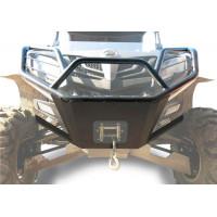 Передний  кенгурин (бампер) CF MOTO Z8 2013-