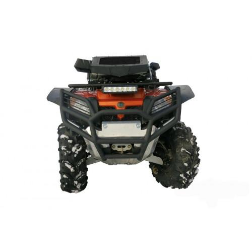 Бампер (кенгурин) передний для квадроцикла CF MOTO X8 (2012-)