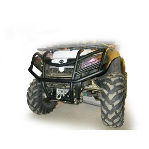 Бампер (кенгурин) передний для квадроцикла CF MOTO X8 (2012-) усиленный
