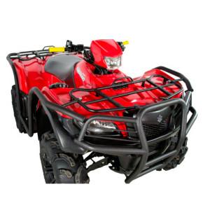 Боковая защита (бампер) Honda TRX 420/500 IRS 2015- (Rival)