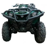 Передний кенгурин (бампер) Yamaha Grizzly 700/Kodiak 2016-