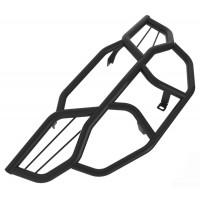 Передний кенгурин (бампер) CF MOTO X5 H.O 2015-