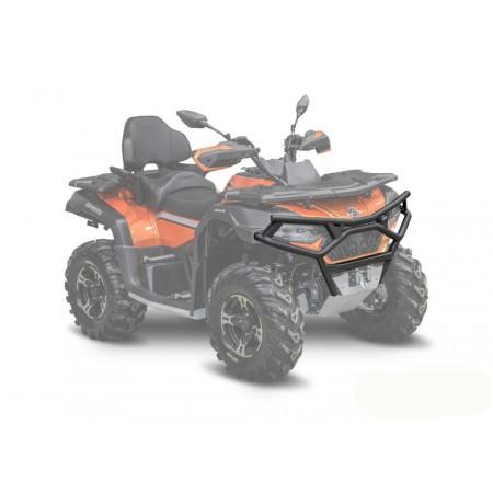 Бампер (кенгурин) передний для квадроцикла CF MOTO CFORCE 625 (2020-)