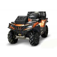 Бампер (кенгурин) передний для квадроцикла CF MOTO x8 H.O./x10 (2018-)