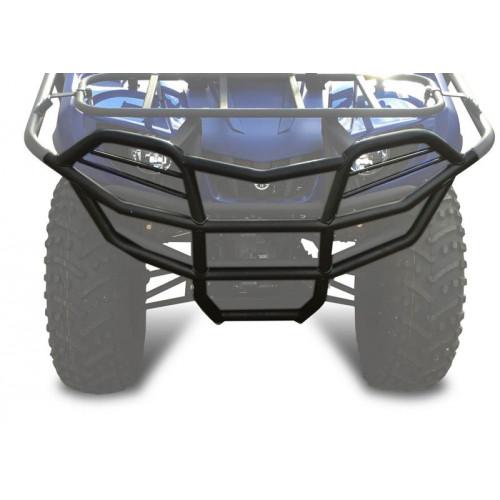 Передний кенгурин (бампер) Yamaha Grizzly 350 2011-